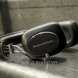 Tai nghe Bowers & Wilkins P7 wireless