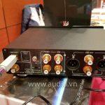 Furutech Stratos ADL USB DAC