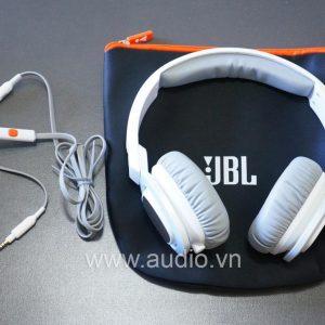 JBL J55i/a