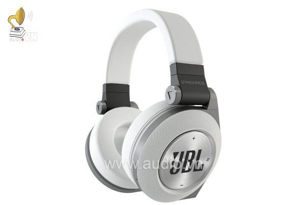 Tai Nghe Bluetooth JBL Synchros E50BT