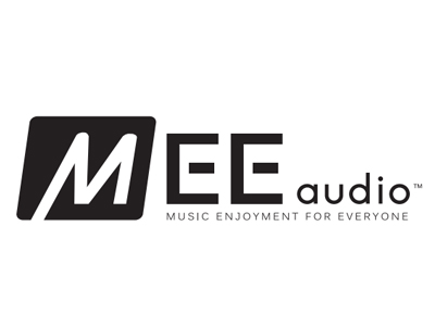 mee-audio-logo