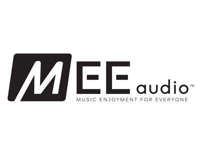 mee-audio-logo