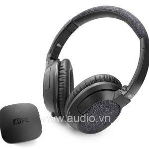MEE audio Matrix 3 Wireless