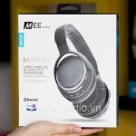 MEE audio Matrix 3 Wireless