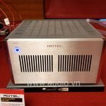 power rotel rb-1590