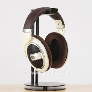 Tai nghe Sennheiser HD 599