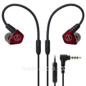 Audio Technica ATH LS200IS