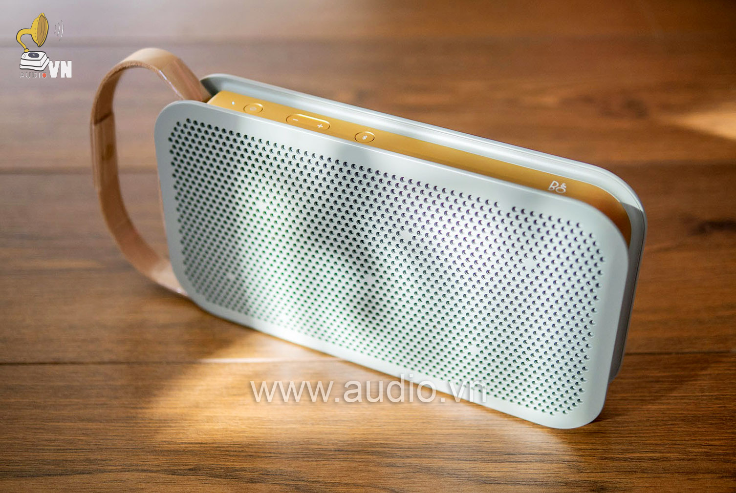 B&O BeoPlay A2 Active