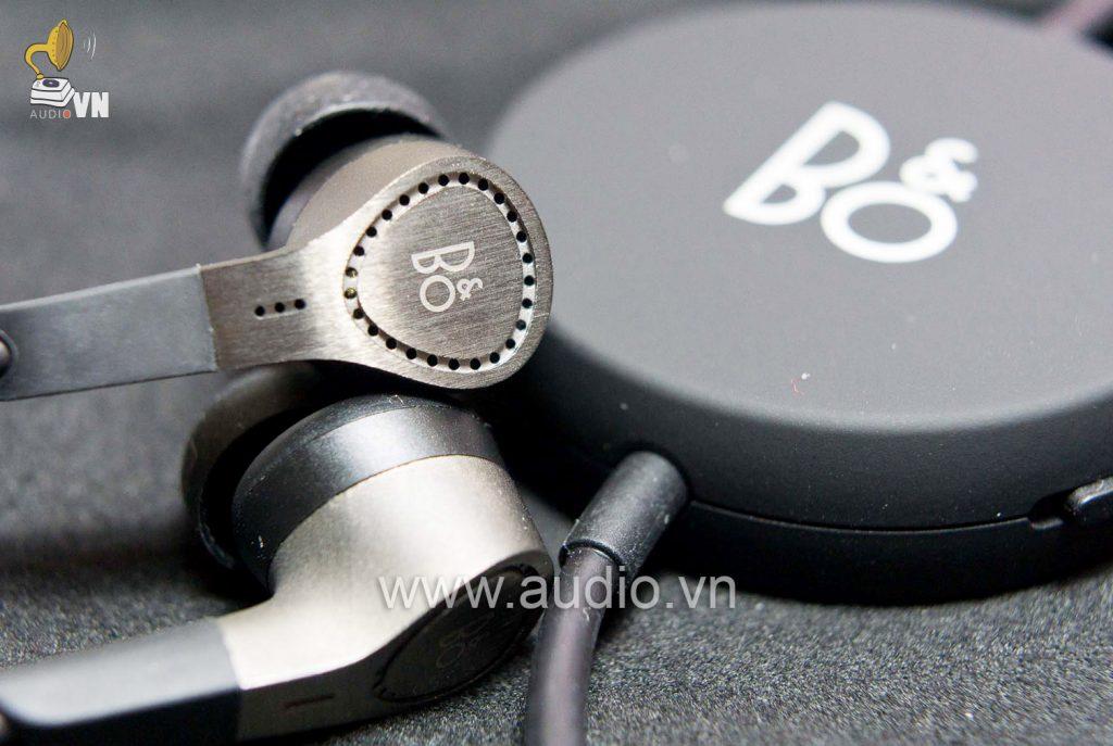 B&O Beoplay H3 ANC