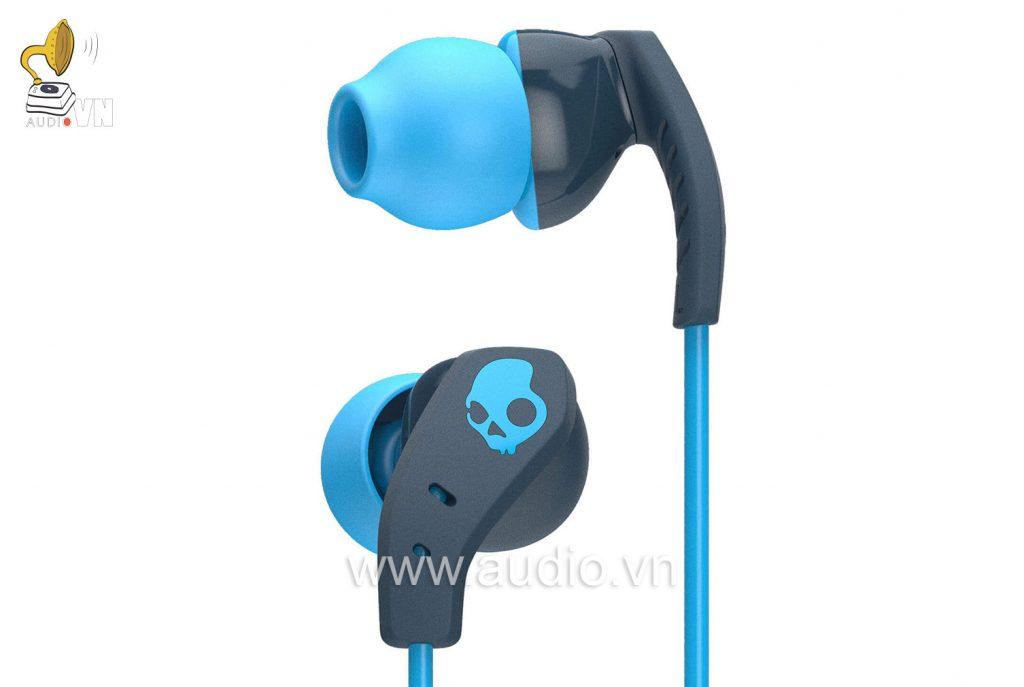 Tai nghe Skullcandy XTFREE Wireless In-ear